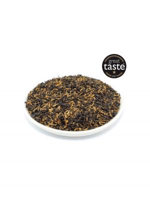 Mangalam Tea