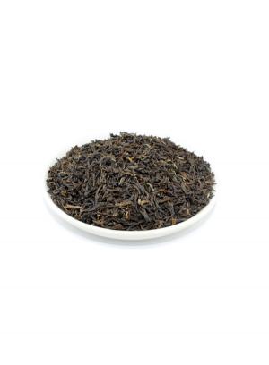 Jungpana Tea